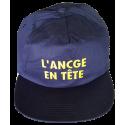 CASQUETTE ANCGE