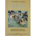 L'ELEVAGE DU COLVERT