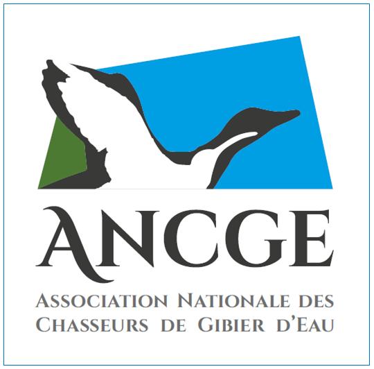 A.N.C.G.E la boutique